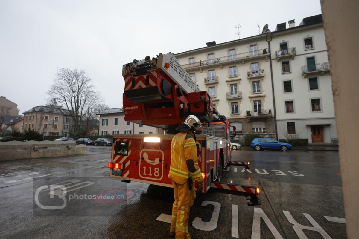 pompierconfservette009