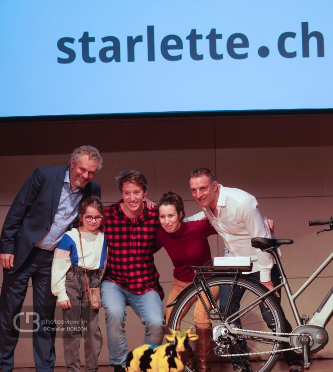 starlette034