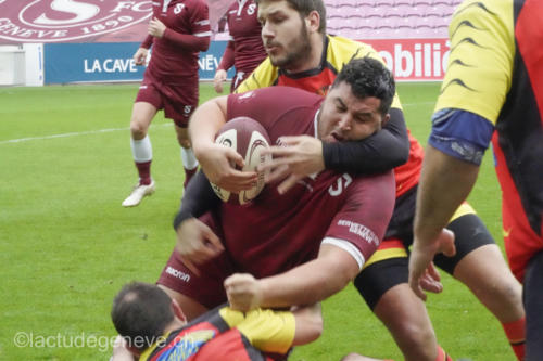 2701003rugby