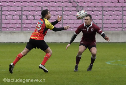2701008rugby