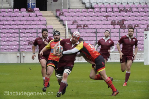 2701009rugby