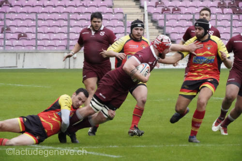2701011rugby