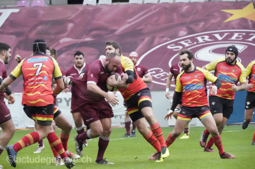 2701012rugby