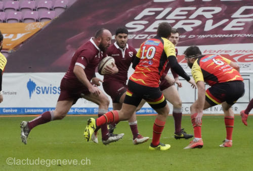 2701013rugby