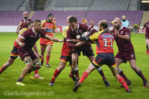 2701020rugby