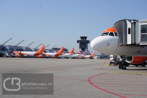 Avideaeroport019