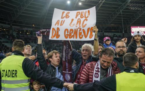LausanneServette093