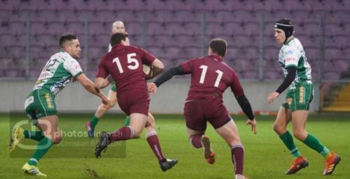 Rugbyseniorsfev014
