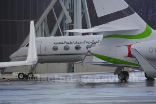 algerie001
