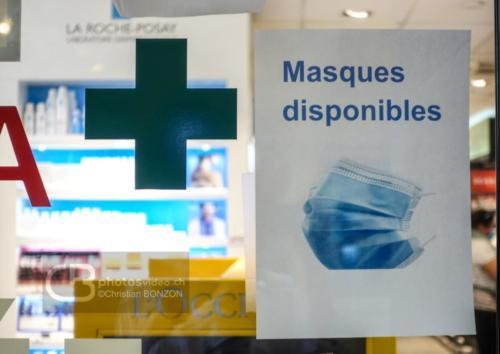 masquesdispo006