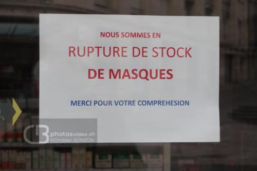 masquesplus029