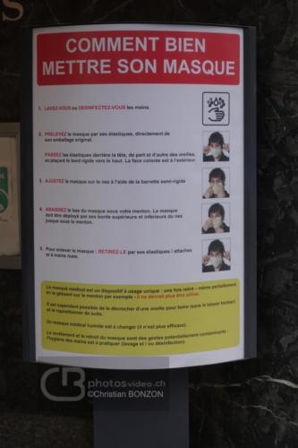 masquesplus031