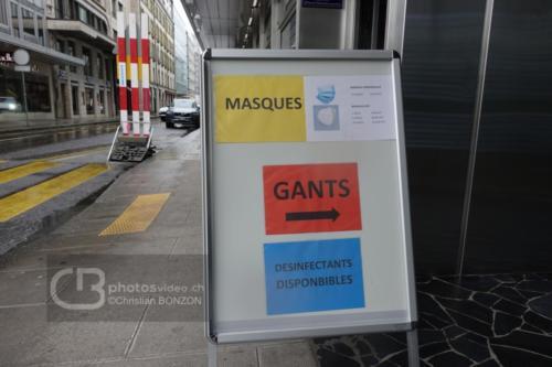 masquesplus032