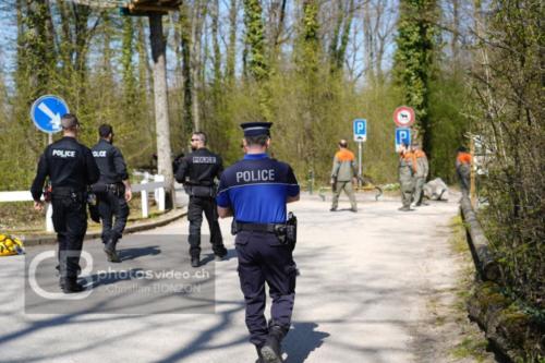 police001
