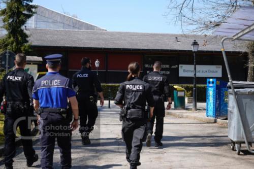 police002
