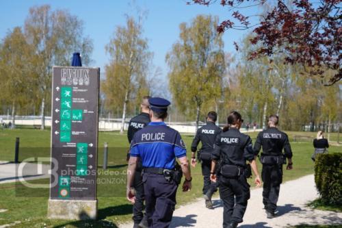 police004