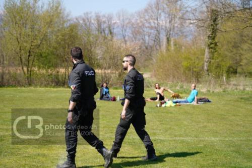 police010