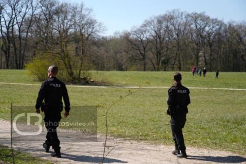 police011