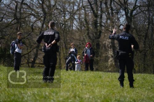 police014