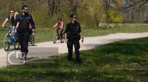 police019