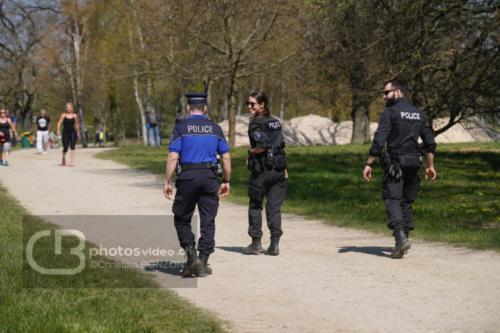 police027