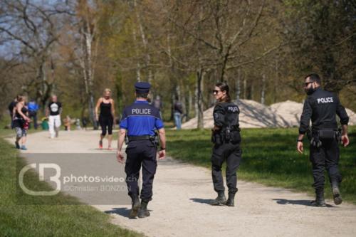 police028