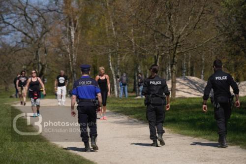 police029