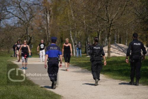 police030
