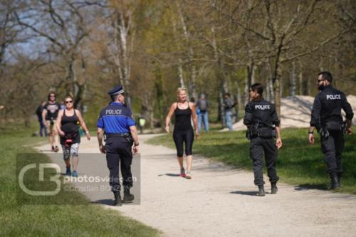 police031