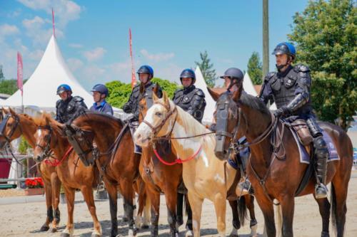 police belge014