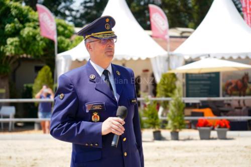 police belge037