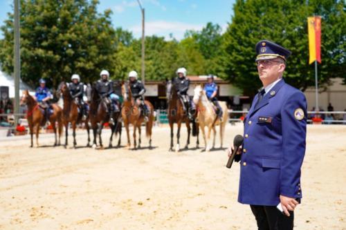 police belge041