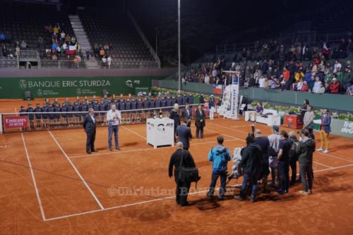 tennis007