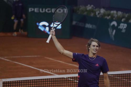 tennis009