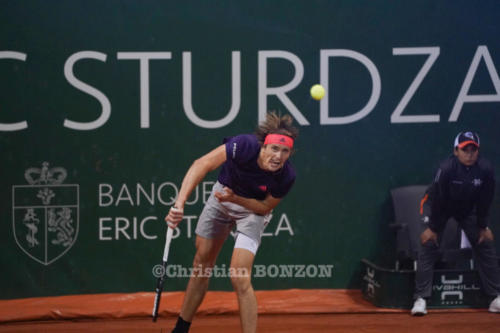 tennis014