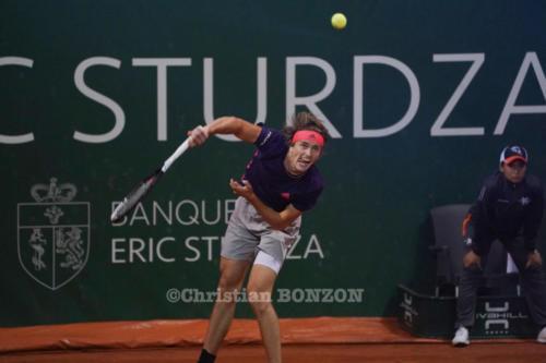tennis015