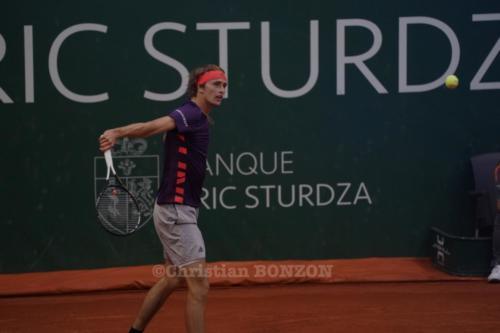 tennis019