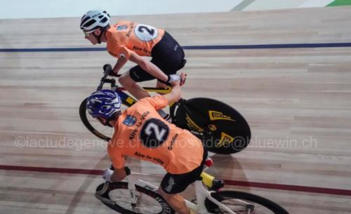 velodrome006